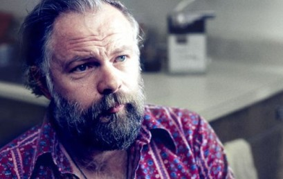 Philip K. Dick: Writings and Movies