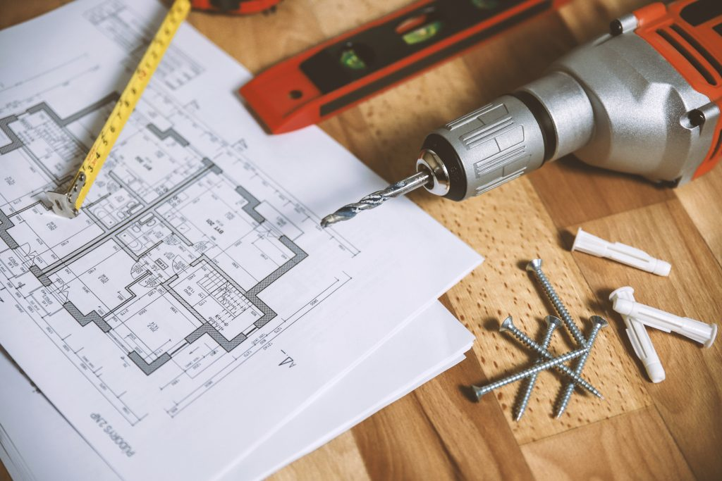 Free resource helps you to do home improvement right