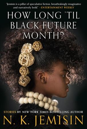 5 Books To Read During Black History Month