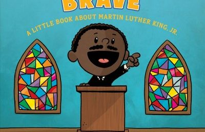Black History Month: Books for Kids, Tweens and Teens