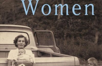 5 Inspiring Books to Read for Women's History Month